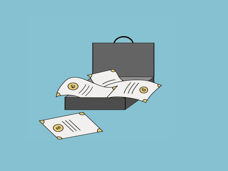 Mitä rahastot ovat ja kuinka valita oikea?