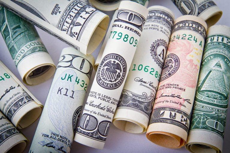 Valuutat – Mitä ne ovat ja mitä niistä olisi hyvä tietää?