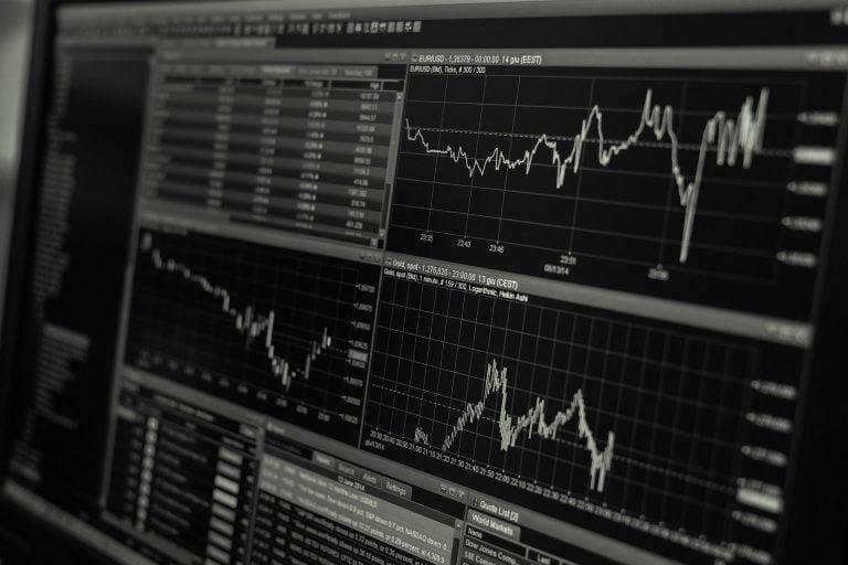 Mitä on shorttaaminen eli lyhyeksi myynti?