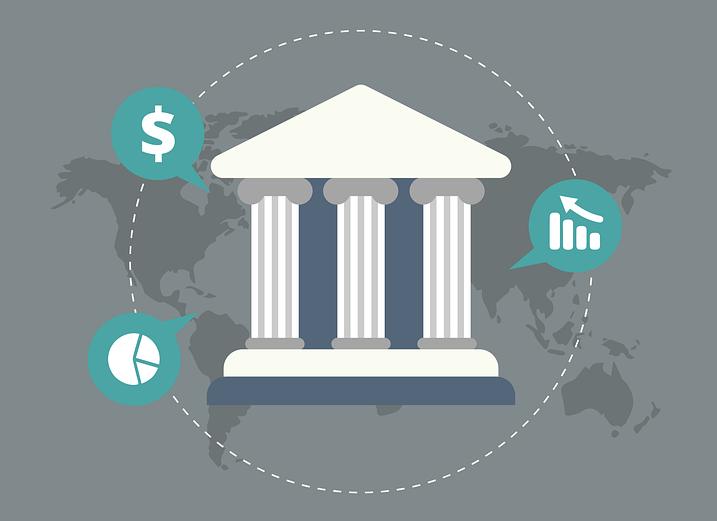 Miksi pörssi on olemassa? – Lyhyt katsaus suomalaiseen rahoitusjärjestelmään