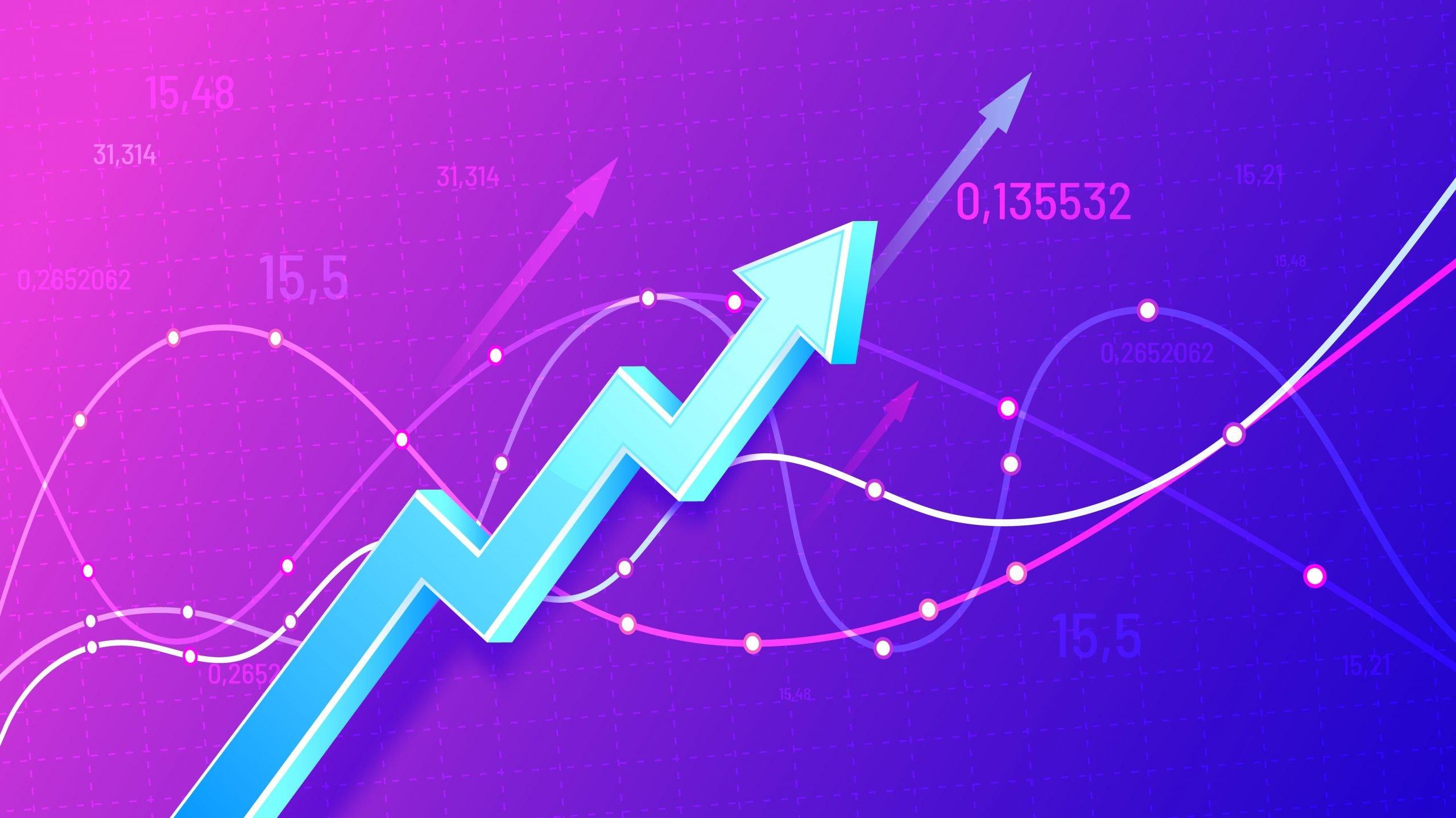 Mikä vaikuttaa osakkeen hintaan ja miksi niillä on arvoa?