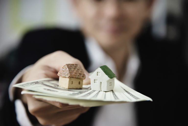 40 kysymystä ASP-tilistä ja -lainasta (2021)